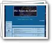 http://forum-der-esoterik.forum-aktiv.com